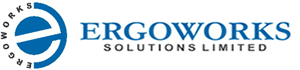 Ergoworks Solutions Limited – Ergonomic Products